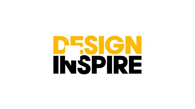 Design Inspire 2019