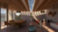 Captura de Pantalla 2020-01-24 a la(s) 1