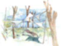 diagrama018_edited.jpg