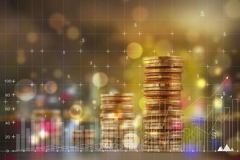 accounting, vedení účetnictví