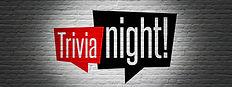 Trivia night on brick wall banner.jpg