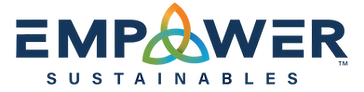 empower logo 2020 - c.png