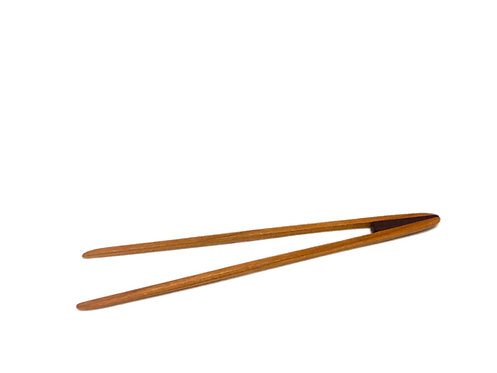 Children's Chopsticks