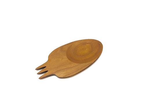 Backpack Spoon