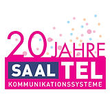 Telekom.bmp