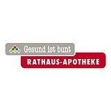 Rathaus-apotheke.bmp