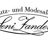 Logo_Leni_Zander.jpg