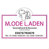 M.odeL.aden.bmp