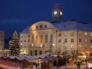 Bild Weihnachtsmarkt.jpg