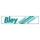 Bley_bearb..bmp