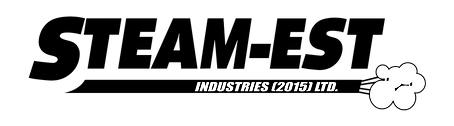 steam-est industries