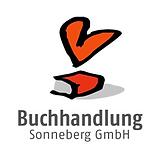 Buchhandlung_bearb.bmp