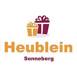 Heublein_bearb.bmp