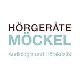 Hörgeräte Möckel.jpg