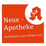 neue apothke.bmp