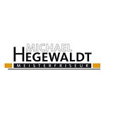 Hegewald.bmp