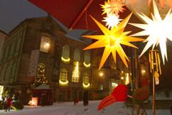chz Weihnachten 53_WEB.jpg