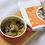 Thumbnail: 【マルダイ窯】 お料理が映える♪艶やか飴色セット