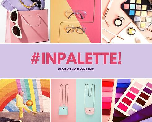 _#inpalette! APRILE (1).jpg