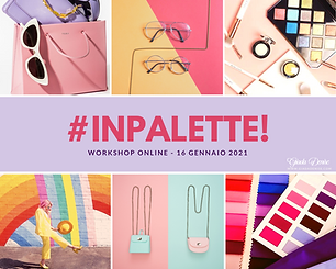 #inpalette! (1).png
