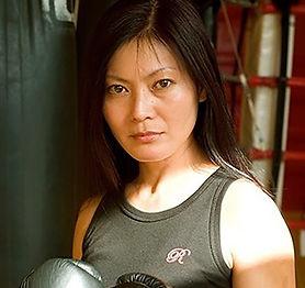 Cynthia Ong_2.JPG