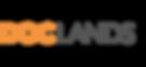 doclands3_logo_org2 (1).png