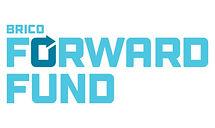 Brico-forward-fund.jpg