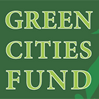 green cities fund.png