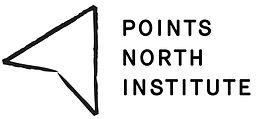 Points-North-Institute-logo.jpg