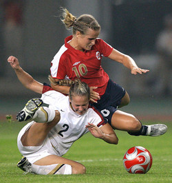 soccer_players_female2