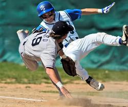 baseball_air_tag