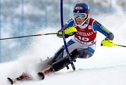 ski-racing