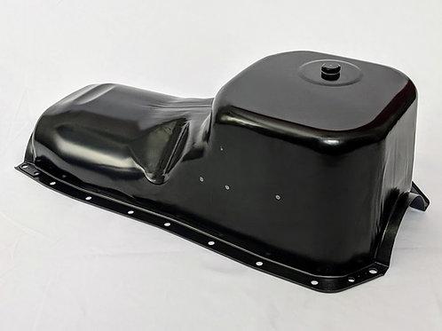 Oldsmobile Oil Pan Plus