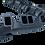 Thumbnail: Thornton's Small Block JR Exhaust Manifolds