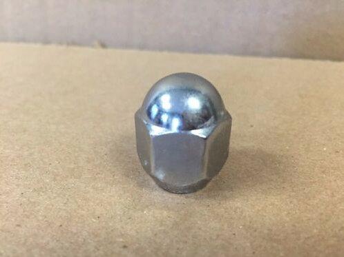Lug Nut 7/16-20