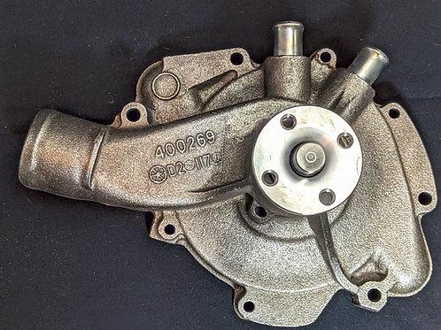 1968-1969 Oldsmobile Water Pump