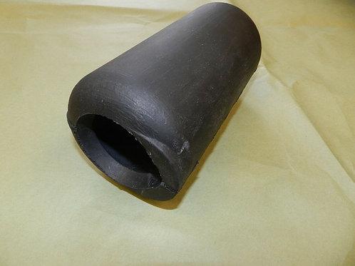 A/C Foam Muffler Insulator