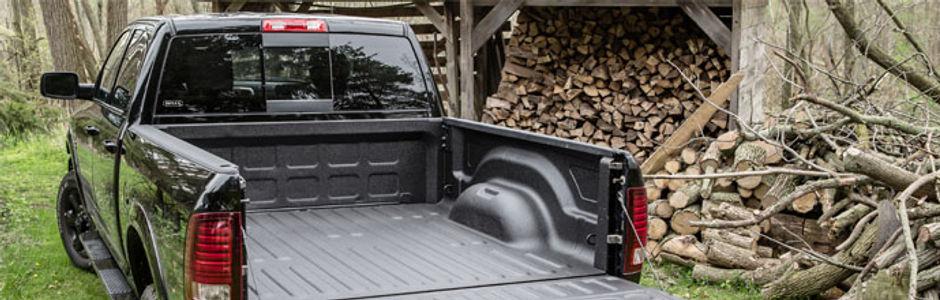 reflex-truck.jpg