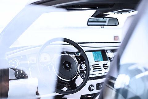Luxury Car Interior_edited.jpg