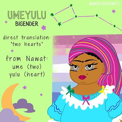 7. Umeyulu - EN.png