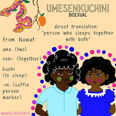 11. Umesenkuchini - EN.png