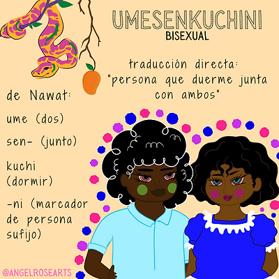 11. Umesenkuchini - SP.png