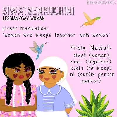 9.Siwatsenkuchini - EN (1).png