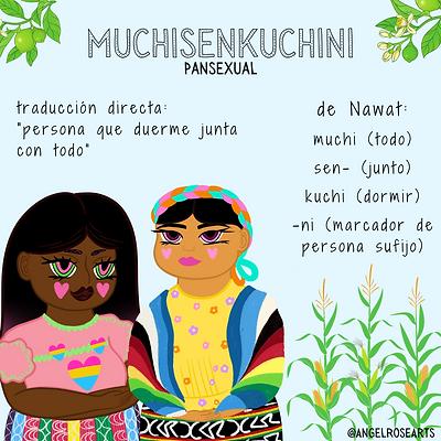 15. Muchisenkuchini - SP.png