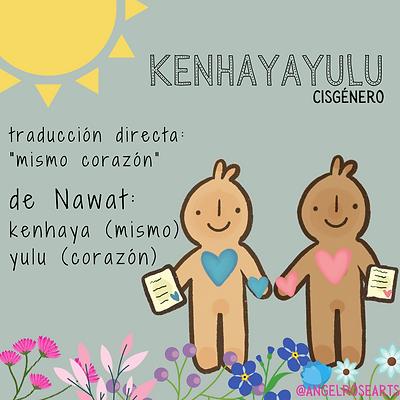 8. Kenhayayulu - SP.png