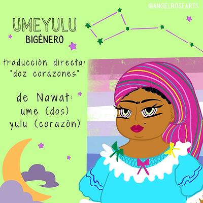 7. Umeyulu - SP.png