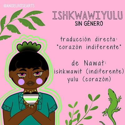 5. Ishkwawiyulu - SP.png