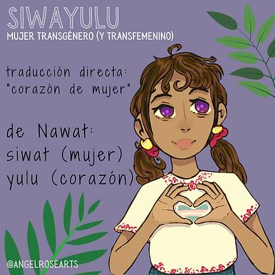 1.Siwayulu - SP.png