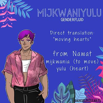 6.Mijkwaniyulu - EN.png