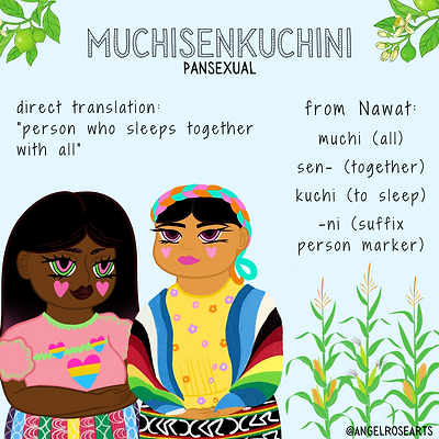 15. Muchisenkuchini - EN.png